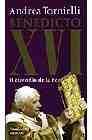 Libro BENEDICTO XVI, CUSTODIA DE LA FE