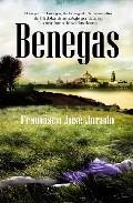 Libro BENEGAS