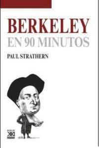 Libro BERKELEY EN 90 MINUTOS