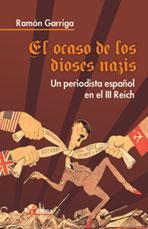Libro BERLIN 1945: EL OCASO DE LOS DIOSES NAZIS