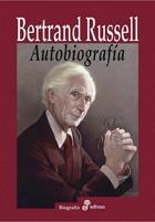 Libro BERTRAND RUSSELL: AUTOBIOGRAFIA