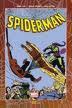 Libro BEST OF MARVEL ESSENTIAL: SPIDERMAN