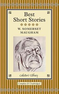 Libro BEST SHORT STORIES