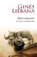 Libro BESTIAMANTE