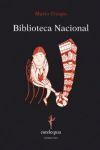 Libro BIBLIOTECA NACIONAL