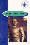 Libro BICENTENNIAL MAN