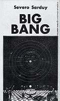 Libro BIG-BANG