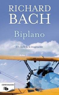 Libro BIPLANO