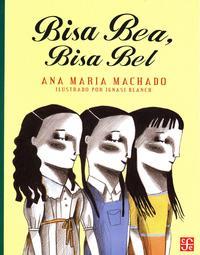 Libro BISA BEA, BISA BEL