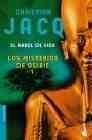 Libro BKT5E EL MISTERIO DE OSIRIS I: EL ARBOL DE LA VIDA