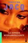 Libro BKT5E LA ESPADA RESPLANDECIENTE