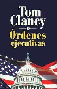 Libro BKT5E ORDENES EJECUTIVAS 1