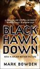 Libro BLACK HAWK DOWN