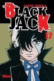 Libro BLACK JACK VOL.17: ULTIMO NUMERO