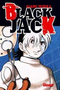 Libro BLACK JACK: EL REGRESO DE UN CLASICO