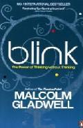 Libro BLINK