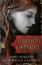 Libro BLOOD GOSPEL 1 OF 3