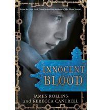 Libro BLOOD GOSPEL II