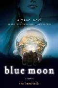 Libro BLUE MOON