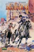 Libro BLUEBERRY Nº 16: FORT NAVAJO
