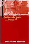 Libro BOLITAS DE ANIS. REFLEXIONES DE UNA MAESTRA