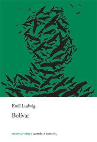 Libro BOLIVAR
