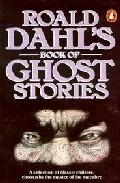 Libro BOOK OF GHOST STORIES
