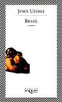 Libro BRASIL