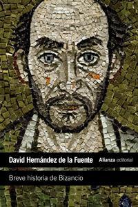 Libro BREVE HISTORIA DE BIZANCIO