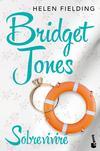 BRIDGET JONES: SOBREVIVIRE