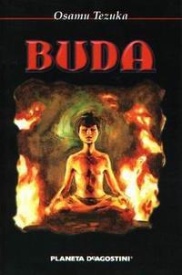 Libro BUDA 3