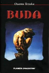Libro BUDA 5