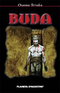 Libro BUDA 8