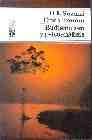 Libro BUDISMO ZEN Y PSICOANALISIS