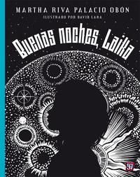 Libro BUENAS NOCHES, LAIKA