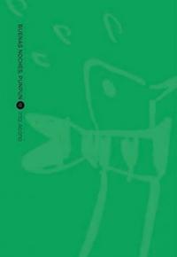 Libro BUENAS NOCHES, PUNPUN 4