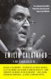BUENAS, SOY EMILIO CALATAYUD Y VOY A HABLARLES DE