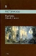 Libro BUG-JARGAL; CLAUDE GUEUX