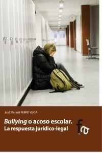 Libro BULLYING O ACOSO ESCOLAR