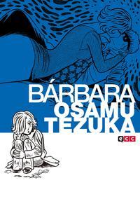 Libro BÁRBARA