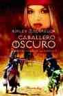 Libro CABALLERO OSCURO