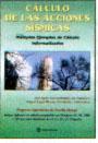 Libro CALCULO DE LAS ACCIONES SISMICAS: MULTIPLES EJEMPLOS DE CALCULO I NFORMATIZADOS: PROGRAMA INFORMATICO DE SENCILLO MANEJO