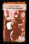 Libro CAMBIO DE ESQUEMAS