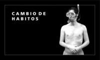 Libro CAMBIO DE HABITOS