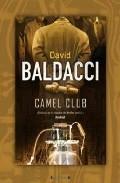 Libro CAMEL CLUB