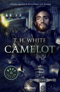Libro CAMELOT