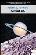 Libro CAMELOT 30K