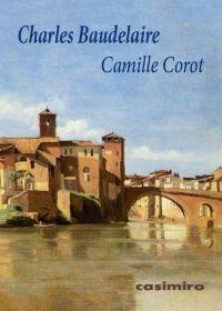 Libro CAMILLE COROT