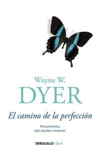 Libro CAMINO DE LA PERFECCION