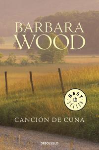 Libro CANCION DE CUNA